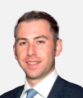 Robert Blumenthal