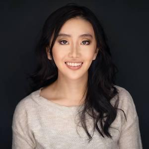Nicole Lu