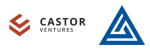 Alumni Ventures Group and Castor Ventures