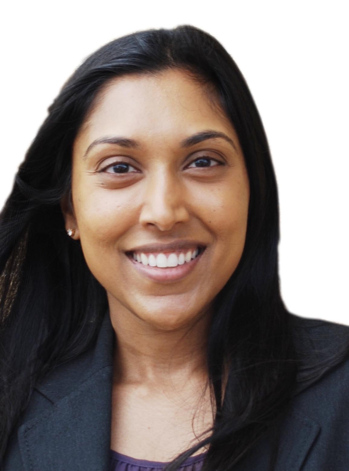 Aarathi Singh