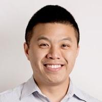Alan Fu, CFO - Civis Analytics