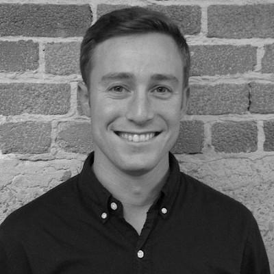 Alex Greenberg, Co-Founder & CEO - Loft Orbital