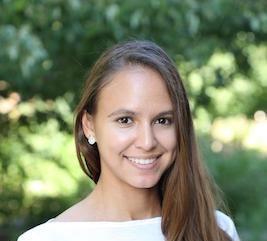 Alina Rodriguez