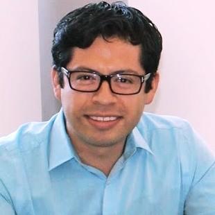 Alonso Lucero
