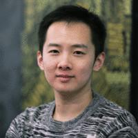Amos Zhang