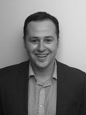 Andrew Khalatov