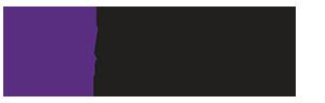 Anti-Bias Fund Logo