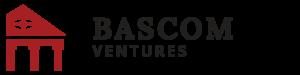 Bascom Ventures