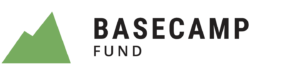 AVG Basecamp Fund