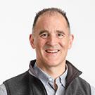 Panelist: Brian Keil, Managing Partner - Chestnut Street Ventures
