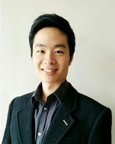 Carl Choi