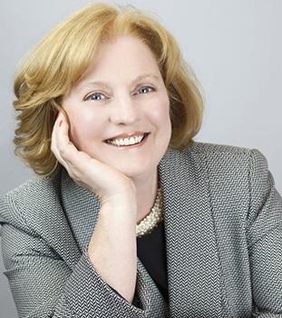 Carol Curley