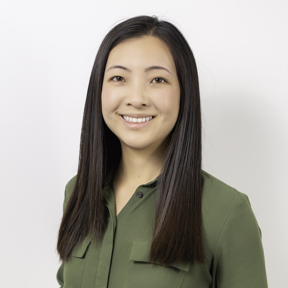 Catherine Lu, Managing Partner - AVG Basecamp Fund
