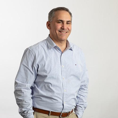 David I. Goldstein