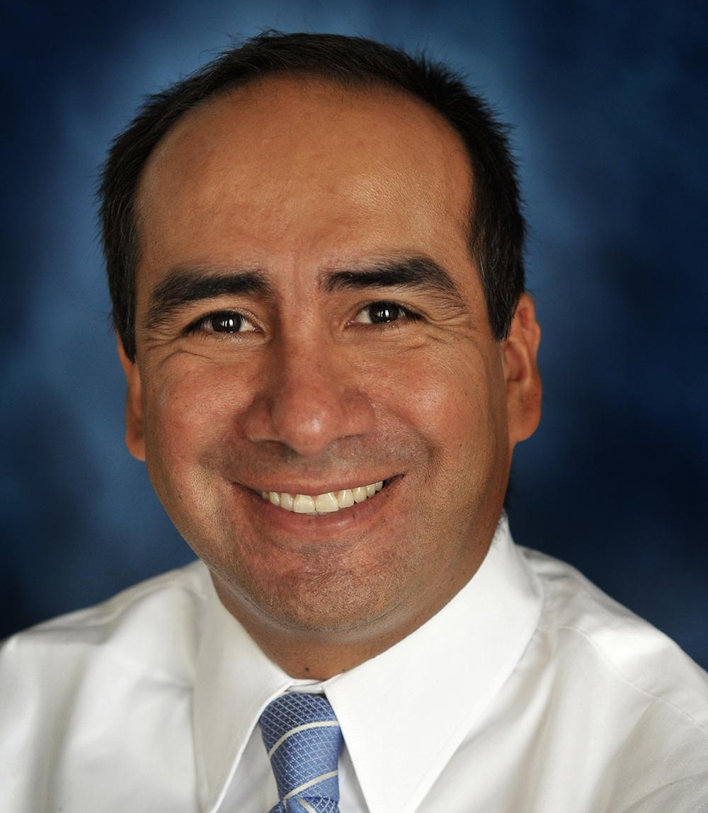 Ricardo Diaz