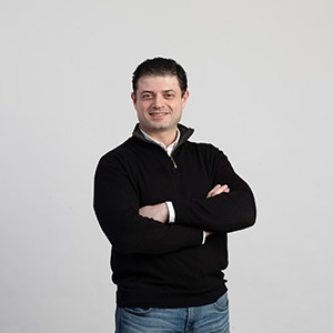 Emil Mamedov