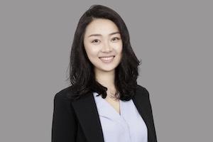 Emma Peiyao Lyu