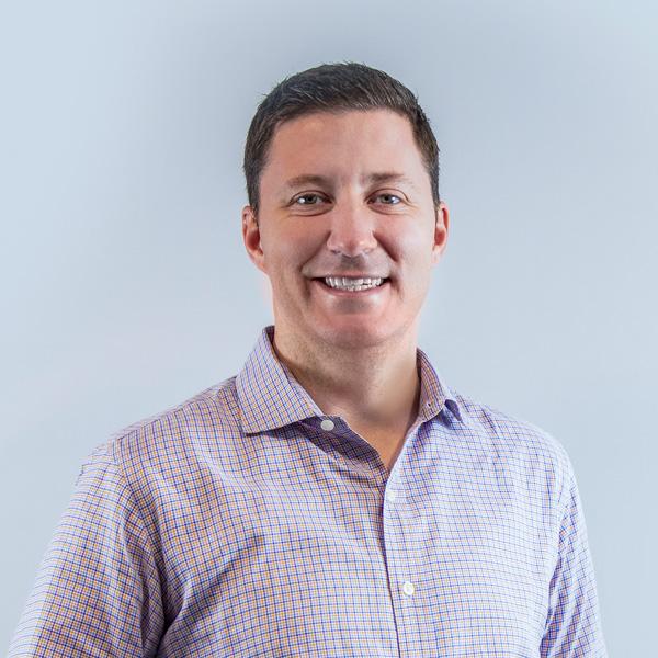 Erik Hammer, Principal - Purple Arch Ventures