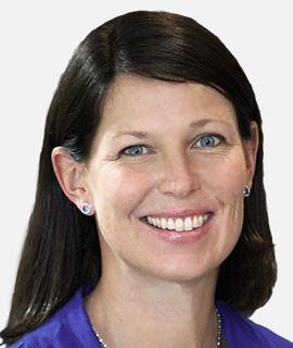 Erin Kutner McCafferty