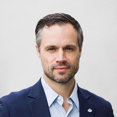 Errik Anderson