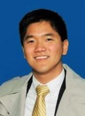 Eugene Yi