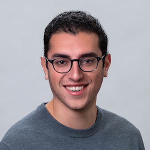 Josh Fajiram