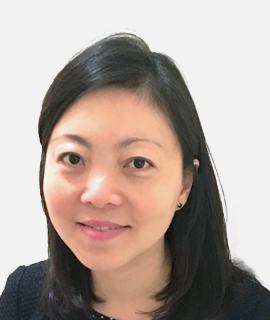 Frances Chen