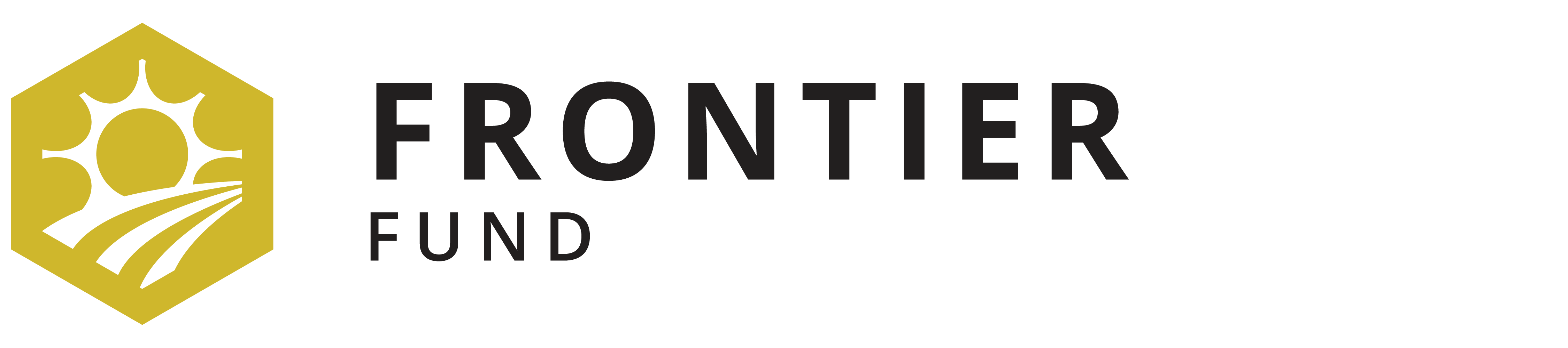 Frontier Fund | Alumni Ventures Group
