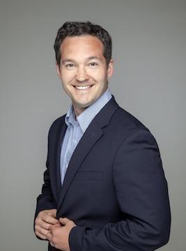 Gabriel Weaver