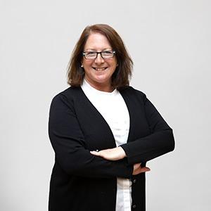 Gail Gilbert Ball