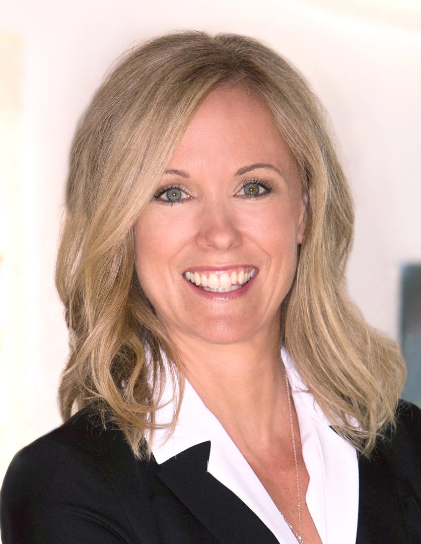 Gretchen Gilbertson