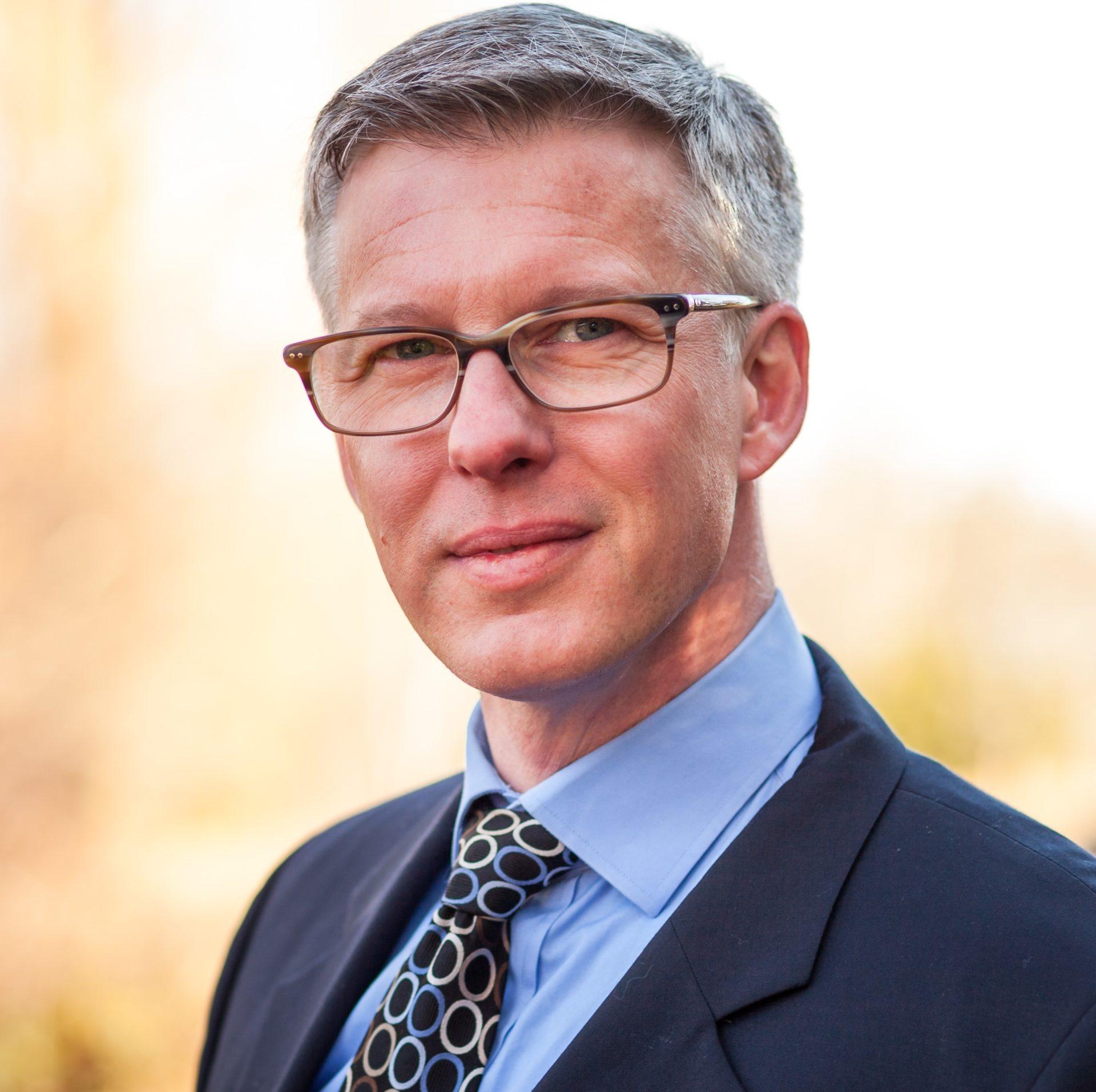 Harald Winkmann