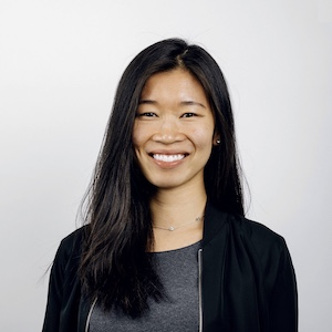 Nancy Wu