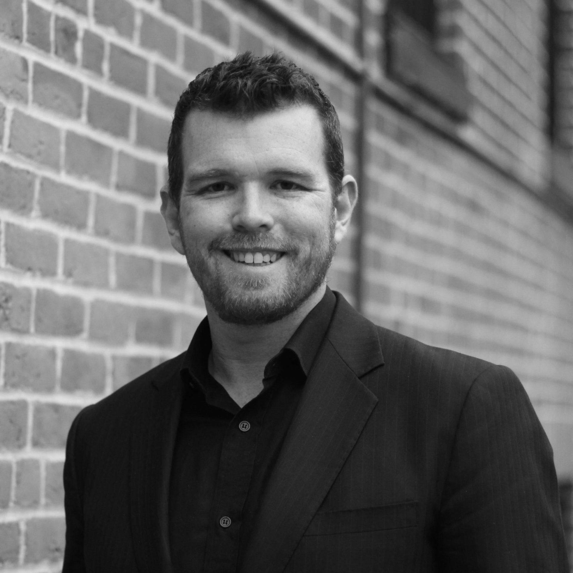 Michael Brett   Principal Specialist, Quantum Computing   Amazon Web Services (AWS)