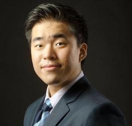 Ho Jun Yang