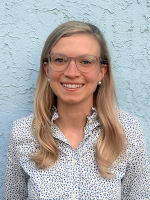 Anna VanEgmond
