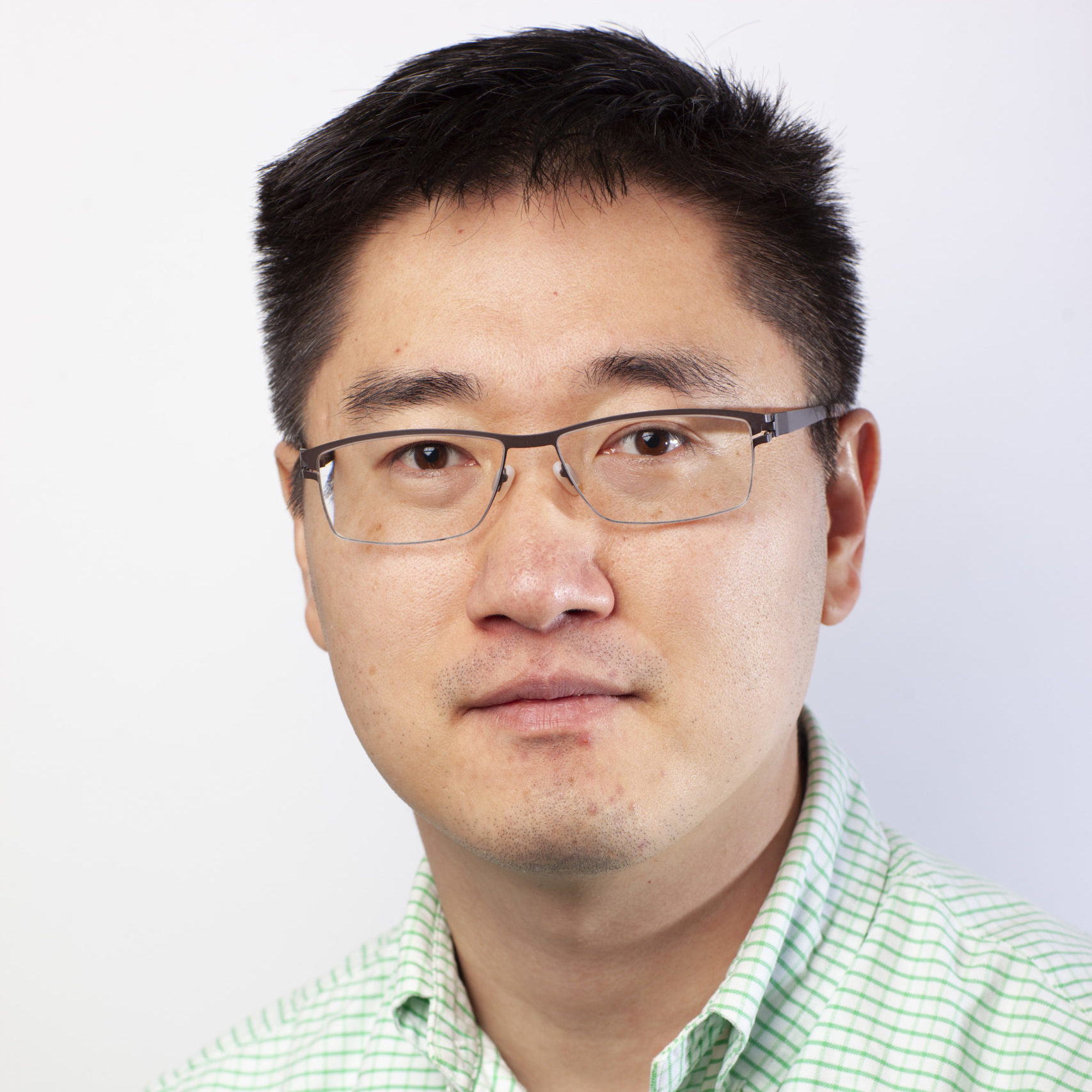 Zongxing Wang   Manager   Polsky Science Ventures at University of Chicago Polsky Center for Entrepreneurship and Innovation