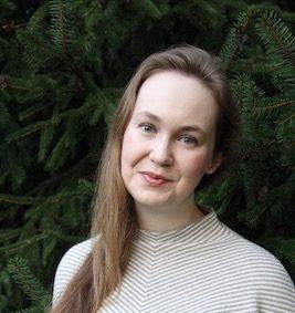 Melissa Ellison