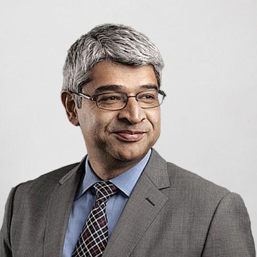 Jafar Rizvi