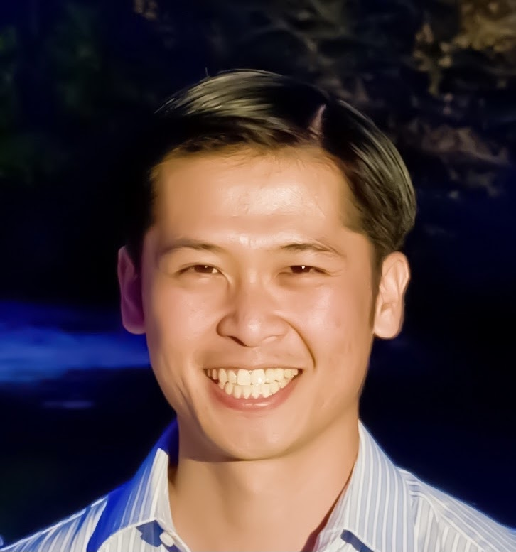 Jason Lin | Venture Avisor | Westwood Ventures