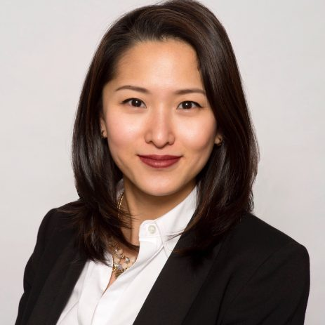 Jenny Sheng