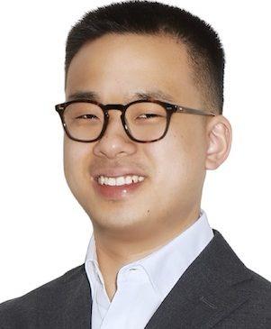Jon Cheng
