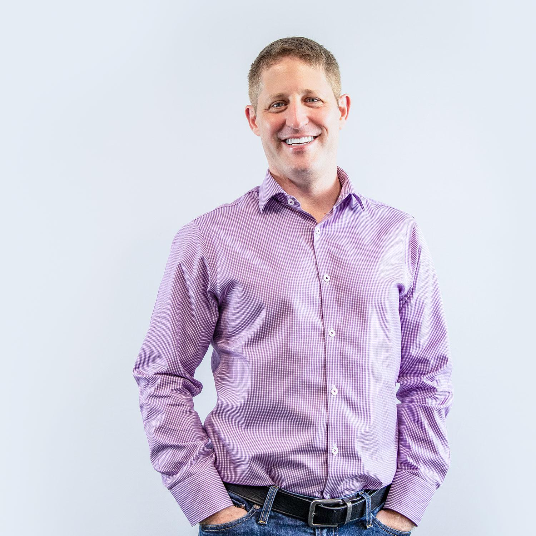 Jonathan Meltzer, Principal - Chestnut Street Ventures