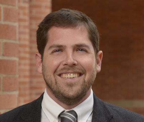 Jonathan Tenenbaum