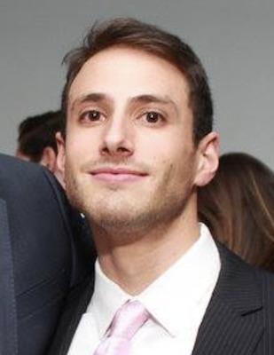 Joshua Mann