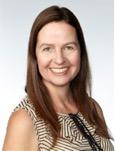 Kristin Daley