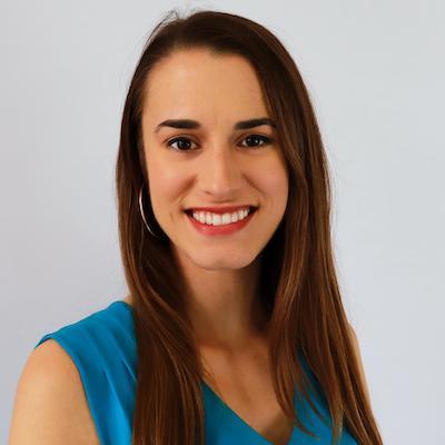 Lisa Pederson