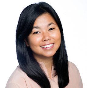 Lorelei Yang