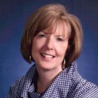Mary Jo Potter