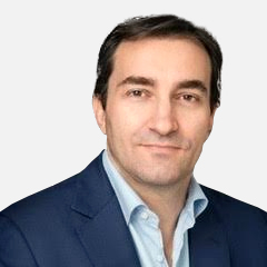 Marco Massini